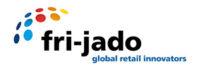 Fr-Jado_logo_1000pixels_lc