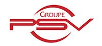 logo-psv-groupe