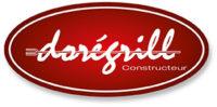 logo doregrill new ombré