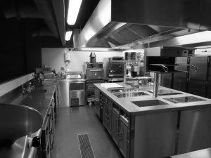 grande-cuisine-2