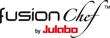 ---FINAL---Logo_FusionChef_invertiert