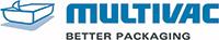 logo-multivac-cmyk-withclaim