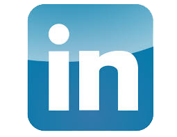 Linkedin Fomma cuisine professionnelle