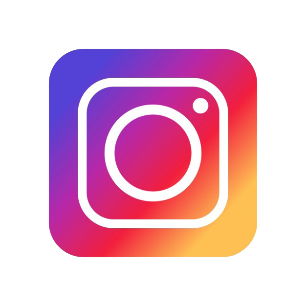 fomma cuisine professionnelle instagram